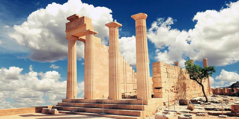 acropolis-lindos