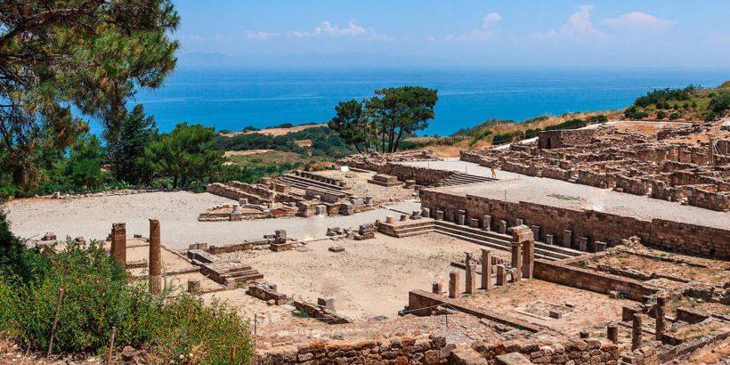 ancient-kamiros