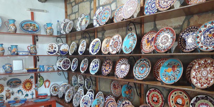 ceramics-rhodes