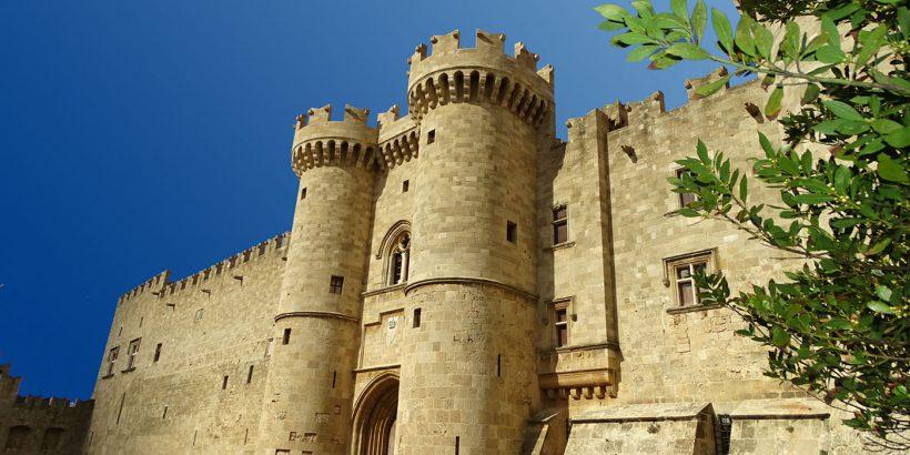 grand-master-palace