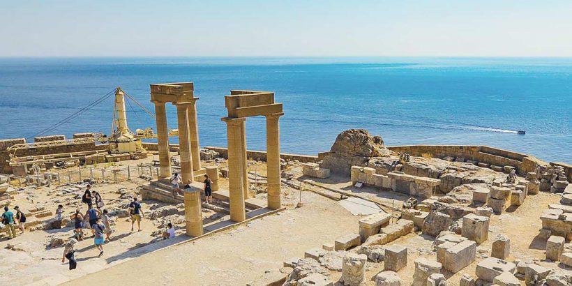 lindos-acropolis-rhodes