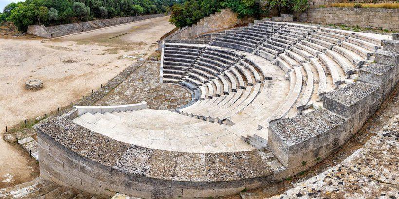 rhodes-acropolis