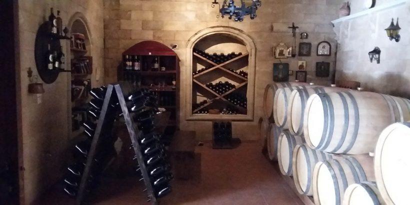 rhodes-wine